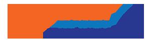 Transcarga Express Logo