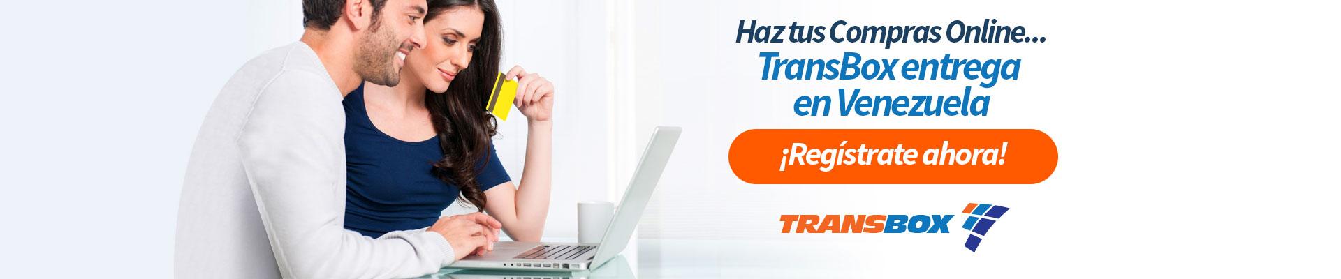 Slide-TransBox02