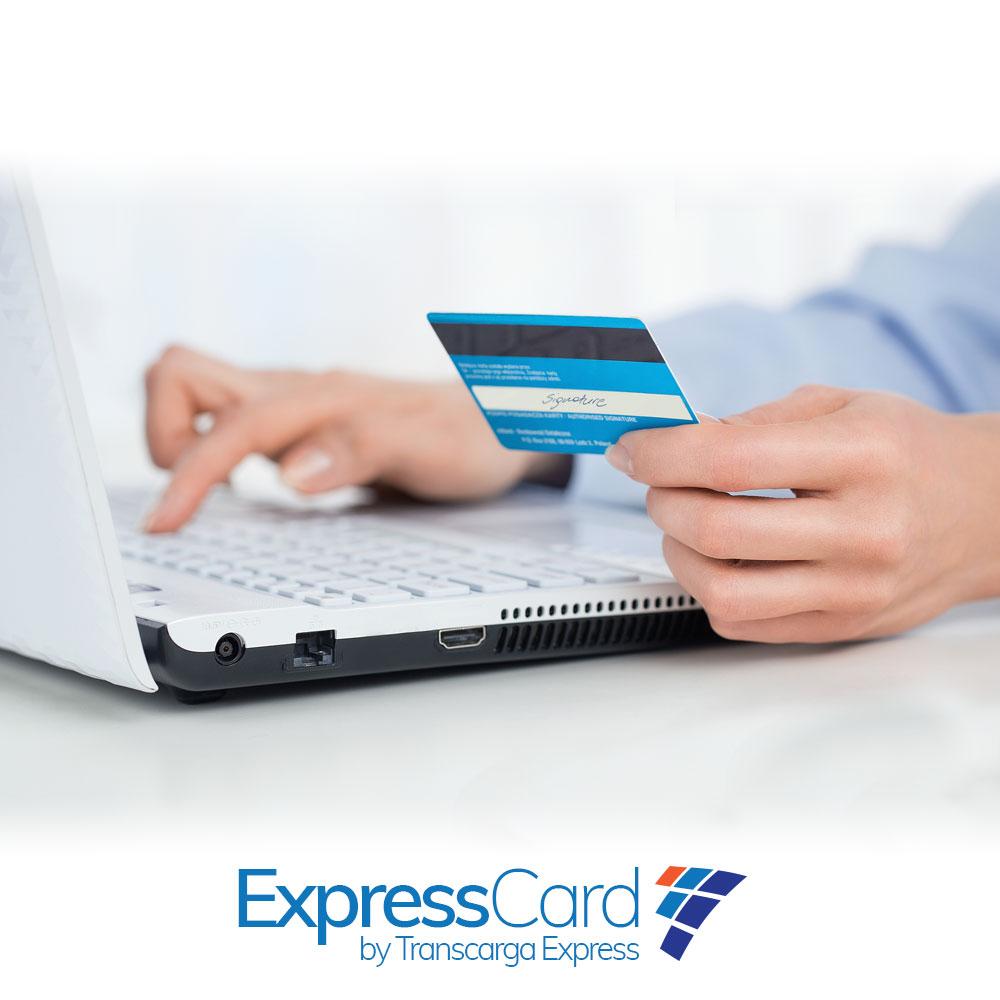ExpressCard-web